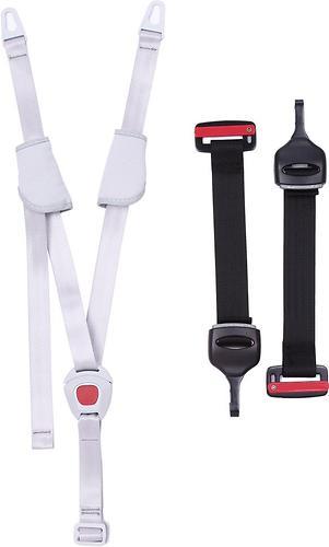 Система безопасности Kit Auto для люльки Navetta XL Peg-Perego (5)