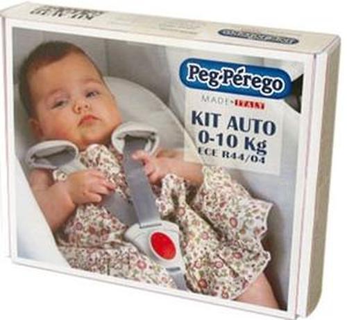 Система безопасности Kit Auto для люльки Navetta XL Peg-Perego (8)