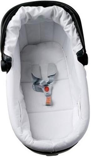 Система безопасности Kit Auto для люльки Navetta XL Peg-Perego (7)