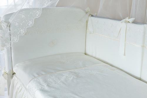 Постельное белье Perina Амели 6 предметов (7)