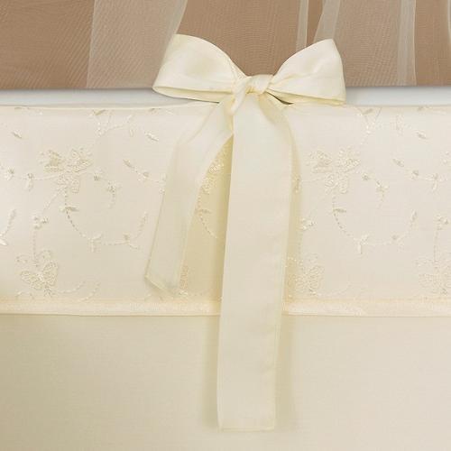 Постельное белье Perina Амели 6 предметов (9)