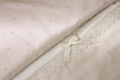 Комплект в кроватку Perina Эстель 6 предметов (7)