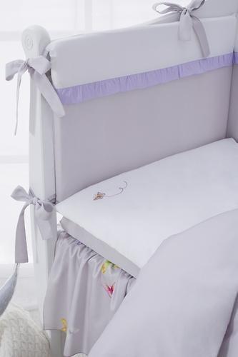 Постельное белье Perina Sweet Dreams 3 предмета (7)