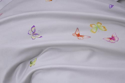 Постельное белье Perina Sweet Dreams 6 предметов (8)