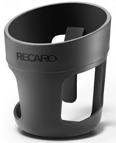 Подстаканник для коляски Recaro Easylife (1)