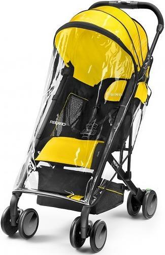 Дождевик для коляски Recaro Easylife (1)