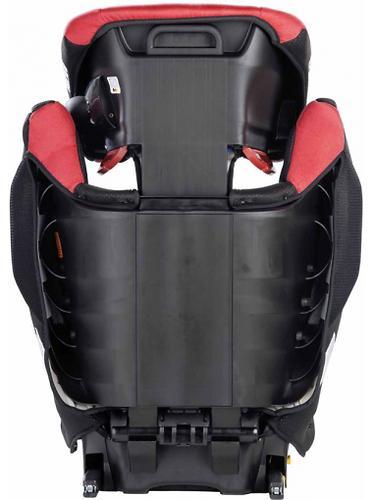 Автокресло Recaro Monza Nova 2 Seatfix Black (16)