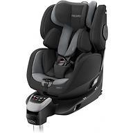 Автокресло Recaro Zero.1 I-size Carbon Black