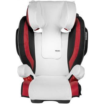 Антибактериальный чехол к Monza Nova 2 и Monza Nova IS Seatfix - Minim