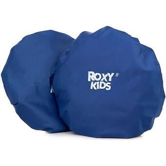 Чехлы на колеса Roxy в сумке - Minim