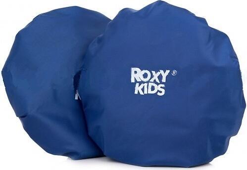 Чехлы на колеса Roxy в сумке (1)