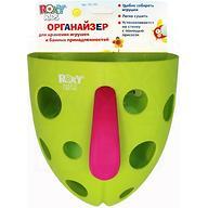 Органайзер Roxy Kids для игрушек