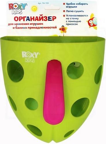 Органайзер Roxy Kids для игрушек (11)