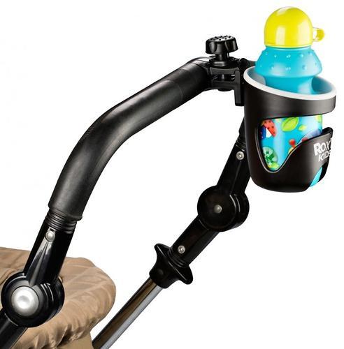Подстаканник Roxy Kids для детской коляски Classic (9)