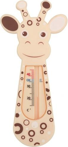 Термометр Roxy Kids для воды Giraffe (3)