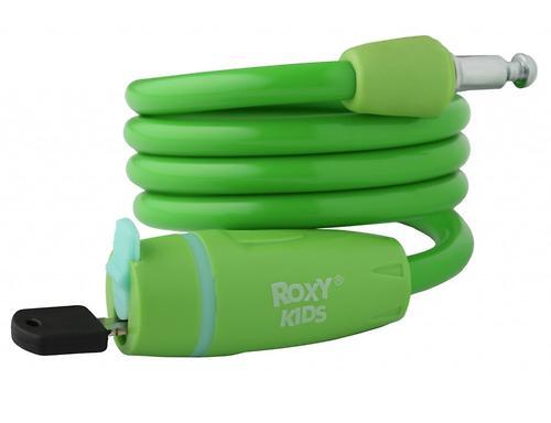 Замок для коляски Roxy Kids 120 cм Зеленый (7)