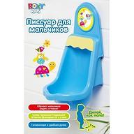 Писсуар Roxy Kids на присоске для мальчиков Делай как папа