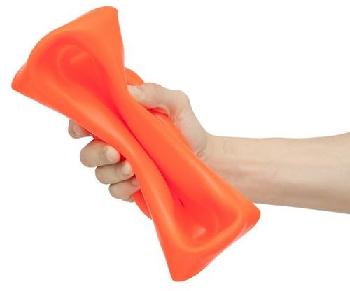 Универсальная вкладка Roxy kids для дорожных горшков Оранжевый (6)
