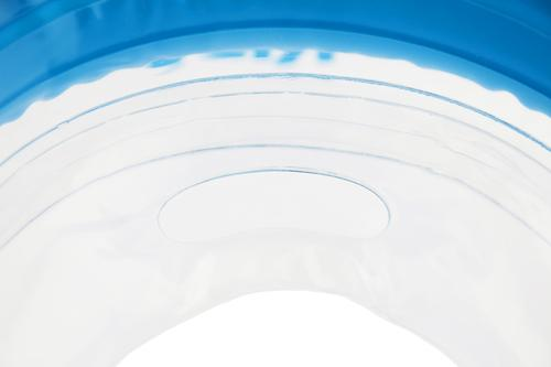 Круг на шею Roxy Kids Flipper для купания малышей 0+ (18)