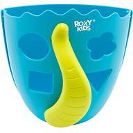 Органайзер Roxy Kids Dino Голубой