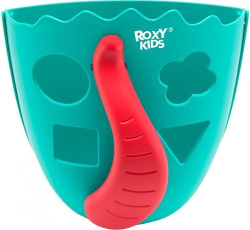 Органайзер Roxy Kids Dino Мятный (9)