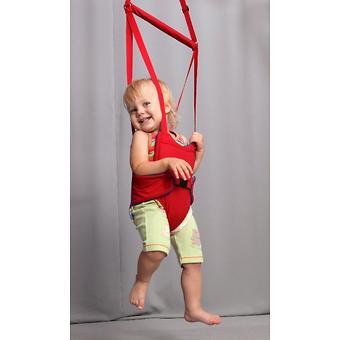 Прыгунки BabyBum №2 Подарочная упаковка - Minim