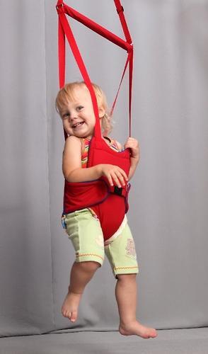 Прыгунки BabyBum №2 Подарочная упаковка (1)