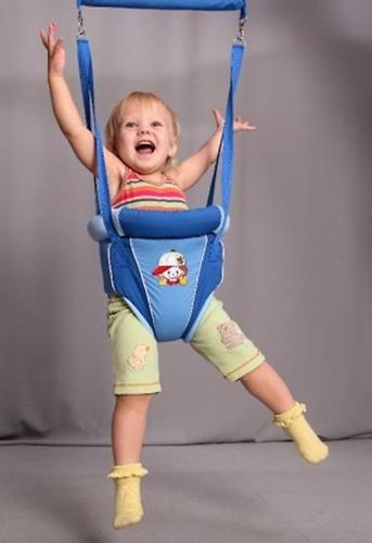 Прыгунки 3в1 BabyBum №5 Подарочная упаковка (3)