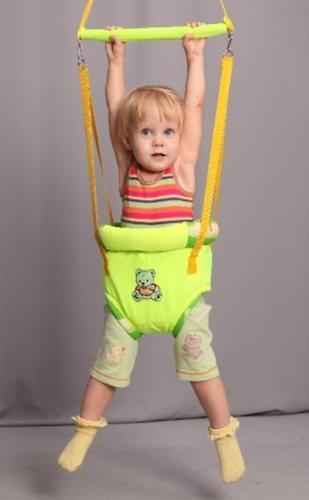 Прыгунки 3в1 BabyBum №4 Подарочная упаковка (3)