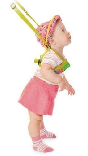 Поводок детский для ходьбы Фея (1)