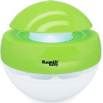 Ультразвуковой увлажнитель воздуха Ramili Baby для детской AH770 - Minim
