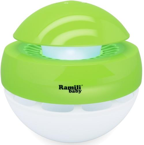 Ультразвуковой увлажнитель воздуха Ramili Baby для детской AH770 (5)
