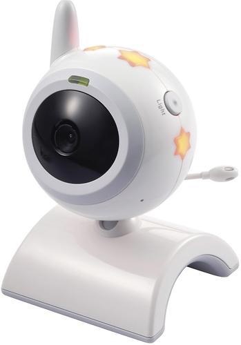Дополнительная камера для видеоняни Switel BCF930 (3)