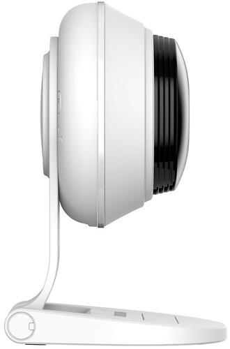Wi-Fi Видеоняня Samsung SmartCam SNH-C6417BN (9)