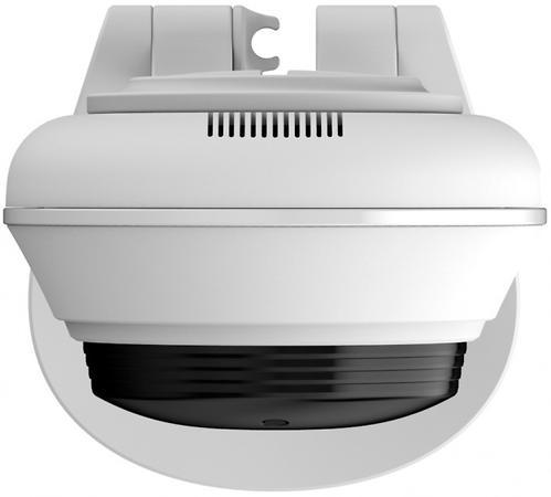 Wi-Fi Видеоняня Samsung SmartCam SNH-C6417BN (13)
