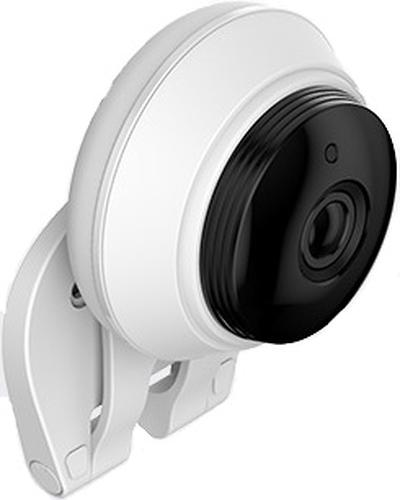 Wi-Fi Видеоняня Samsung SmartCam SNH-C6417BN (12)