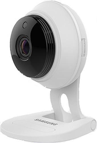 Wi-Fi Видеоняня Samsung SmartCam SNH-C6417BN (10)