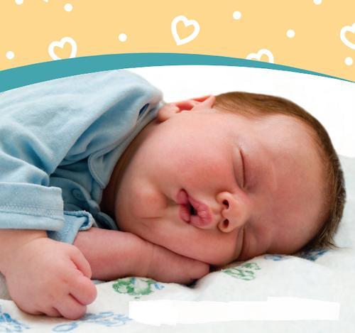 Подушка ортопедическая Sheldon Аюшки с наволочками (4)