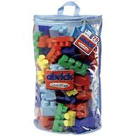 Abrick Конструктор Maxi в сумке, 75 деталей
