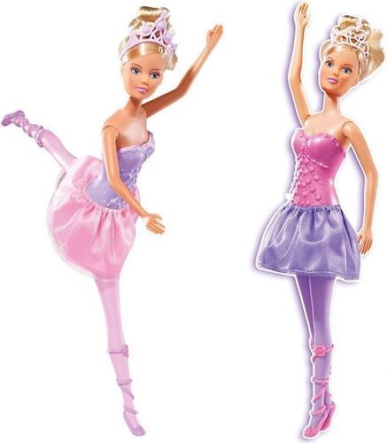 Кукла Simba Штеффи балерина в ассортименте (3)