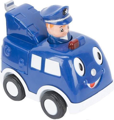 Машинка с водителем Simba 10 см (7)