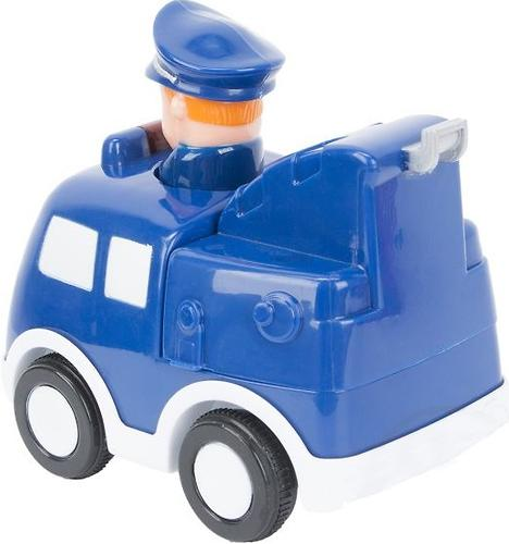 Машинка с водителем Simba 10 см (8)