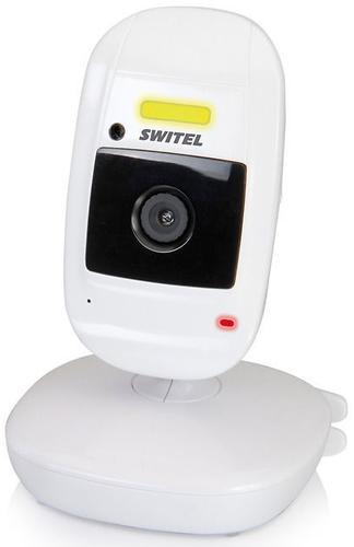 Дополнительная камера для видеоняни Switel BCF857 (4)