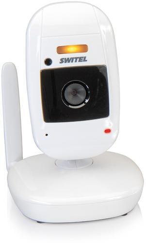 Дополнительная камера для видео-няни Switel BCF986C (1)
