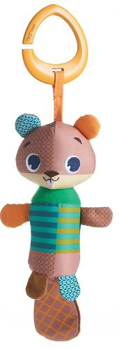 Игрушка Tiny Love колокольчик Бобрик (7)