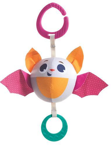 Игрушка подвеска Tiny Love Летучая мышка (6)