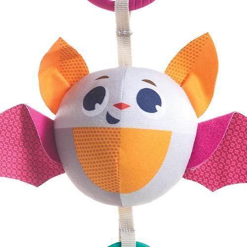 Игрушка подвеска Tiny Love Летучая мышка (10)