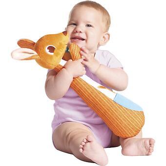 Развивающая игрушка Tiny Love Кенгуру - Minim