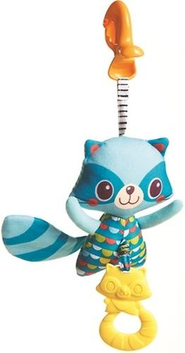Развивающая игрушка Tiny Love Енот (3)