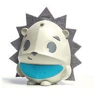 Игрушка Tiny Love проектор-ночник Ёжик